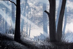 painting-inspiration-363