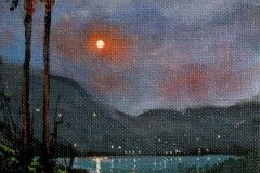 painting-inspiration-371