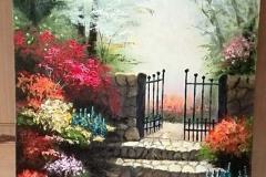 painting-inspiration-51