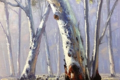painting-inspiration-59