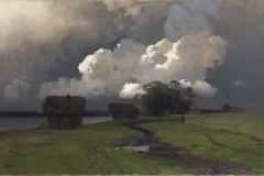 painting-inspiration-64