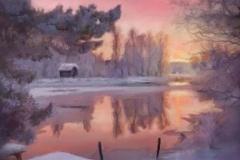 painting-inspiration-78