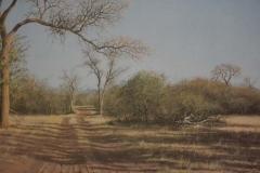 painting-inspiration-95