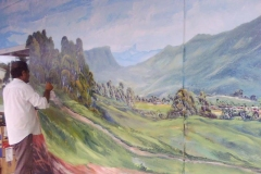 Bicycle-Shop-Mural-56