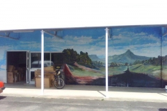 Bicycle-Shop-Mural-59
