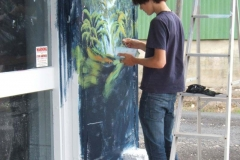 mural-cycle-002