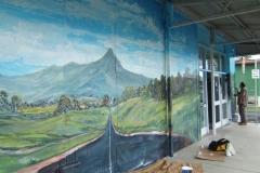 mural-cycle-006