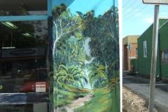 mural-cycle-031