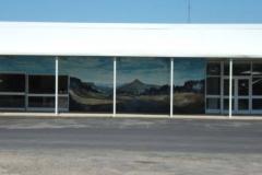 mural-cycle-034