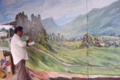 mural-cycle-036
