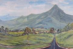 mural-cycle-048