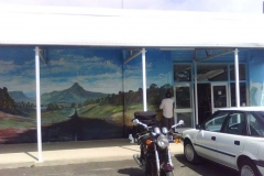 mural-cycle-051