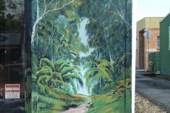 mural-cycle-052