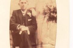 frank-alice-coombes-wedding-1908