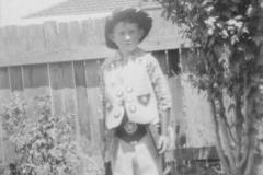 len-cowboy