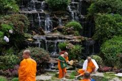 In-Thailand-111