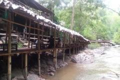 In-Thailand-114