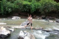 In-Thailand-119