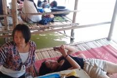 In-Thailand-133