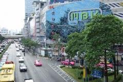 In-Thailand-141