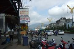 In-Thailand-145
