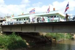 In-Thailand-147
