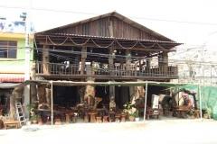 In-Thailand-150