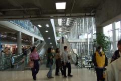 In-Thailand-158