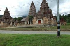 In-Thailand-164