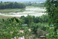 In-Thailand-169