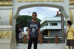 In-Thailand-172