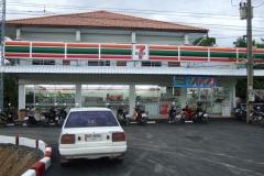 In-Thailand-177