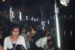 In-Thailand-184