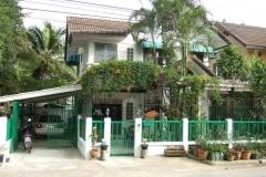 In-Thailand-211