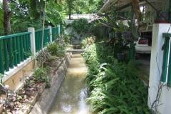 In-Thailand-227