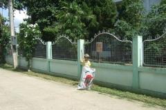 In-Thailand-236