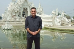 In-Thailand-8
