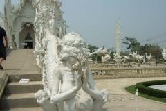 In-Thailand-93