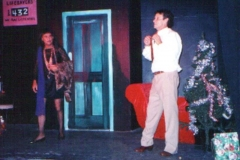 On-stage-2