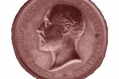 medal-to-Jack-Ricketts-1