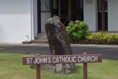 st-johns-mullum