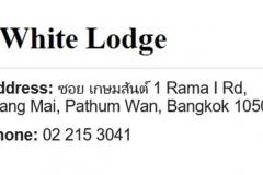 white-lodge.