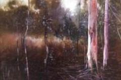 painting-inspiration-115