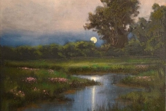 painting-inspiration-127