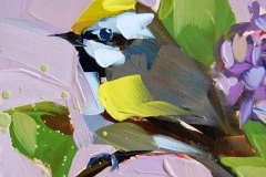painting-inspiration-179