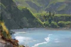 painting-inspiration-193