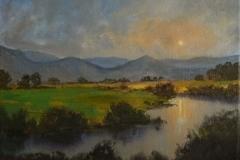 painting-inspiration-194