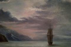 painting-inspiration-195