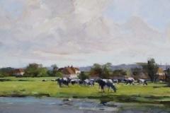 painting-inspiration-198