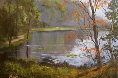 painting-inspiration-220